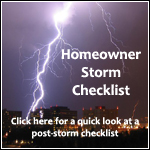 Storm_Checklist_button